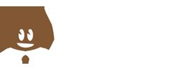 Shit Shirt Club Logo